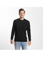 Only & Sons onsColin Pullover Black