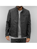 Only & Sons Transitional Jackets onsLasse Biker svart