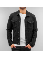 Only & Sons Transitional Jackets onsChris Camp Denim svart
