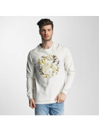 Only & Sons onsSanto Sweatshirt Oatmeal