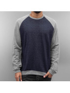 Only & Sons trui onsGaaland blauw
