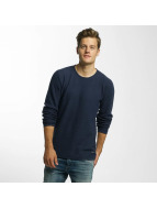 Only & Sons trui onsGason blauw