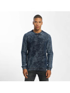 Only & Sons trui onsLutz blauw
