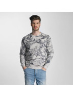 Only & Sons onsSanto Sweatshirt Porpoise