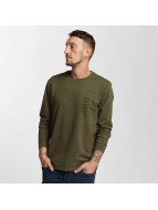 Only & Sons onsVill Pullover deep Depths
