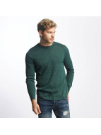Only & Sons trui onsHale groen