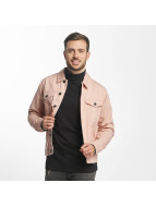 Only & Sons Veste mi-saison légère onsRocker rose