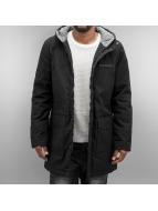 Only & Sons Winter Jacket onsJohann black