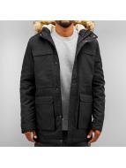 Only & Sons Winter Jacket onsJohn black
