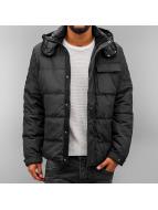 Only & Sons Winter Jacket onsLanny black