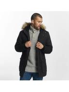 Only & Sons Winter Jacket onsJonas blue