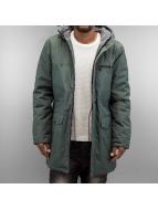 Only & Sons Winter Jacket onsJohann gray