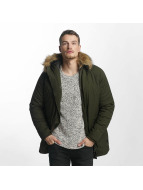 Only & Sons Winter Jacket onsSigurd green