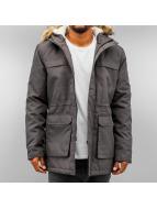 Only & Sons Winter Jacket onsJohn grey