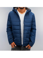 Only & Sons Winterjacke onsJonnie blau