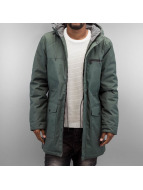 Only & Sons Winterjacke onsJohann grau