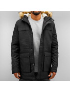 Only & Sons Winterjacke onsJohn schwarz