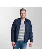 Only & Sons Zomerjas onsNorm blauw
