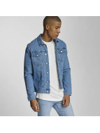 Only & Sons Zomerjas onsChris Camp blauw