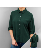 Only Blouse onlNova groen