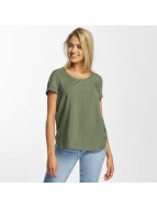 Only Blouse onlFirst groen