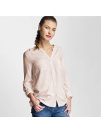 Only Blouse onlFirst rose