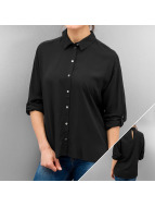 Only Blouse/Tunic onlNova black
