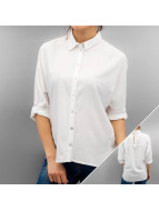 Only Blouse/Tunic onlNova white