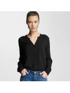 Only Blouse onlFirst zwart