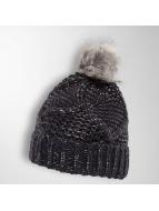 Only Bonnet hiver onlAsta bleu