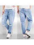 Only Boyfriend Jeans onlLima mavi