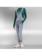 Only Boyfriend Jeans OnlKim Witty mavi