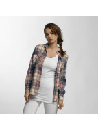 Only Camicia onlEverett Haley beige