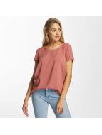 Only Camicia/Blusa onlFirst rosa chiaro