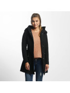 Only Cappotto onlNew nero