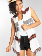 Only Cardigan onlLea bianco