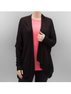 Only Cardigan OnlVicky black