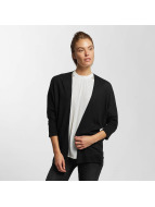 Only Cardigan onlFrancisco black