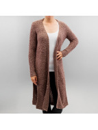 Only Cardigan onlNew Zadie brown