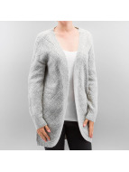 Only Cardigan onlBretagne gray