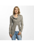 Only Cardigan onlNew hayley grey