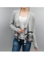 Only Cardigan onlHamburg gris