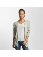 Only Cardigan onlFrancisco gris