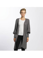 Only Cardigan onlKendra gris