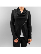 Only Cardigan onlNew hayley noir