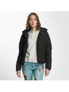 Only Chaqueta de entretiempo onlCille Quilted negro