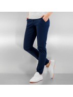 Only Chino onlParis blauw