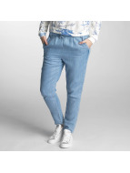 Only Chino OnlPoptrash blauw