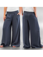 Only Chino onlAlex Drapy blue