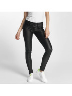 Only Chino pants onlAnemone black